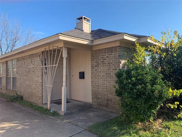 2409 Summer Place Drive, Arlington, TX 76014 - #: 14487293