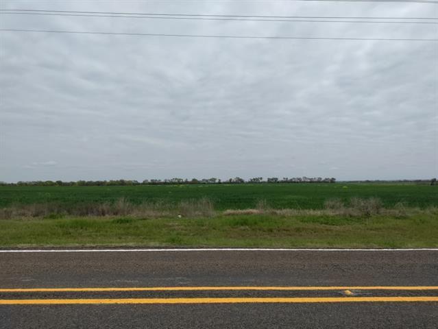 0000 Fm 1377 Highway, Princeton, TX 75407 - MLS#: 14548293