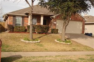Photo of 800 Sequoia Drive, Anna, TX 75409 (MLS # 14025294)