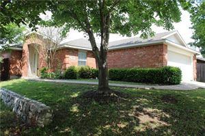 Photo of 2505 Highridge Drive, McKinney, TX 75071 (MLS # 14073294)