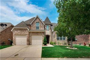 Photo of 12067 Eden Lane, Frisco, TX 75033 (MLS # 13824295)