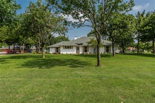 Photo of 10C Rhea Mills Circle, Prosper, TX 75078 (MLS # 14435295)