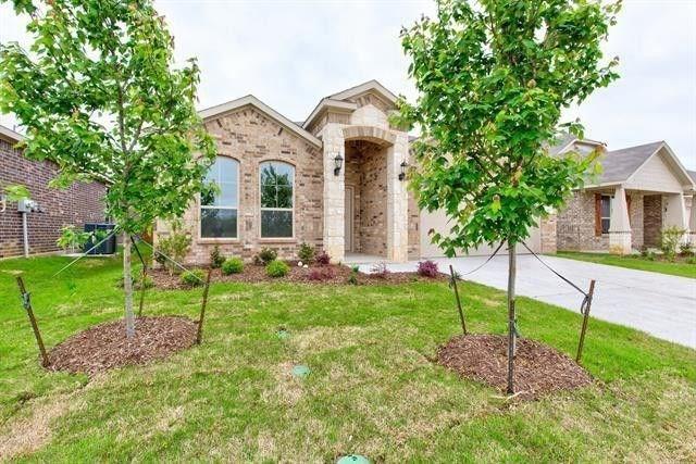 10524 Summer Place Lane, Fort Worth, TX 76140 - MLS#: 14439295