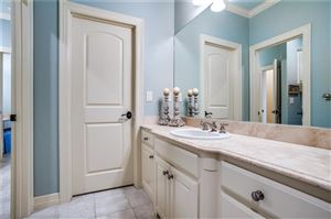 Tiny photo for 7704 Masters Court, McKinney, TX 75072 (MLS # 13790296)