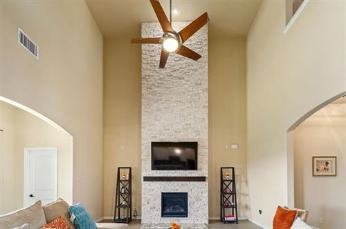 Photo of 3014 Black Hills Boulevard, Heath, TX 75126 (MLS # 14419296)