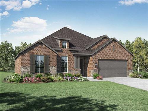 Photo of 2011 Knoxbridge Road, Forney, TX 75126 (MLS # 14676296)