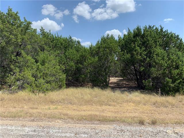 29083 Timberwood Drive, Whitney, TX 76692 - #: 13776298