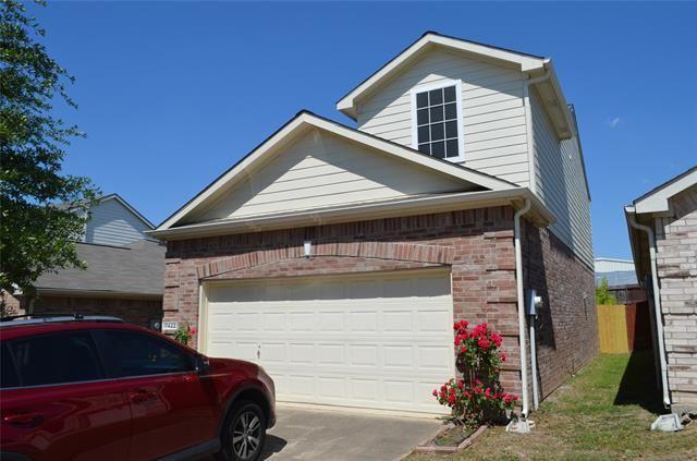 17422 Energy Lane, Dallas, TX 75252 - #: 14413298