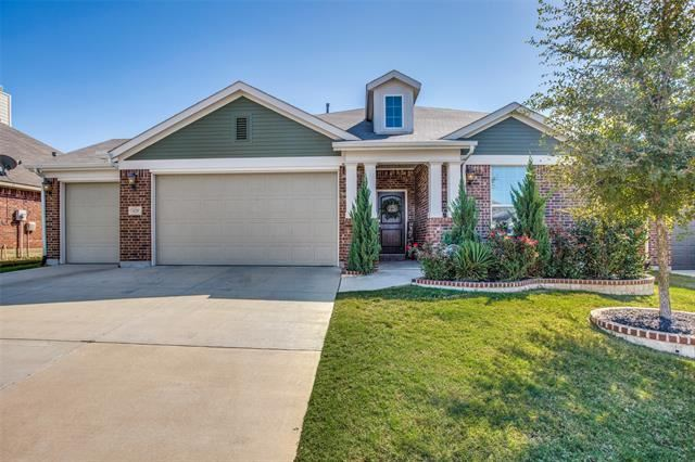 429 Cold Mountain Trail, Fort Worth, TX 76131 - #: 14443298