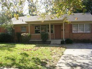 2236 Hartline Drive, Dallas, TX 75228 - #: 14463298