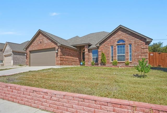 6500 Basswood Drive, Fort Worth, TX 76135 - #: 14672298