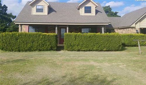 Photo of 6021 W Highland Road, Midlothian, TX 76065 (MLS # 14479299)