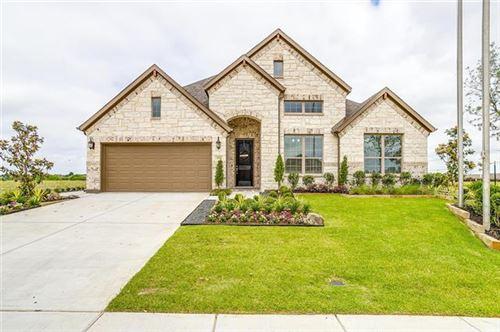 Photo of 311 Sweetspire Drive, Royse City, TX 75189 (MLS # 14672299)