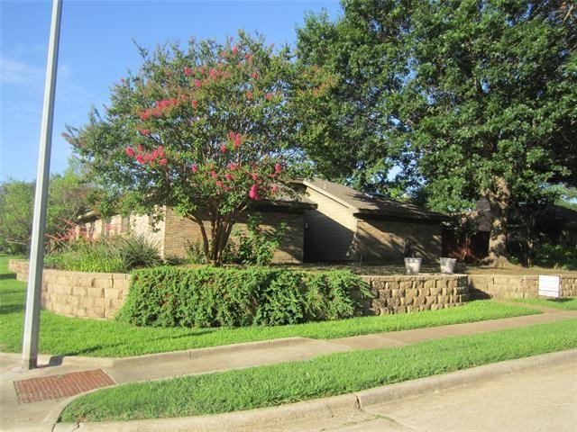 2800 Fountain Head Drive, Plano, TX 75023 - #: 14614299