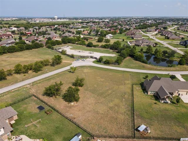12820 Moss Drive, Fort Worth, TX 76052 - #: 14637299
