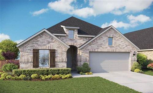 Photo of 5600 Pebble Drive, Celina, TX 75009 (MLS # 14668300)
