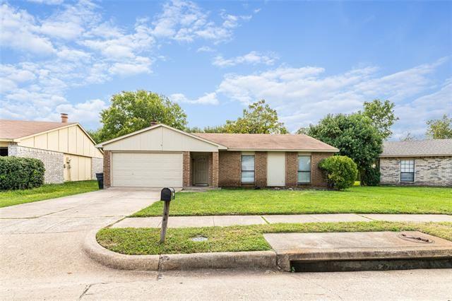 10208 Ironwood Lane, Dallas, TX 75249 - #: 14441300
