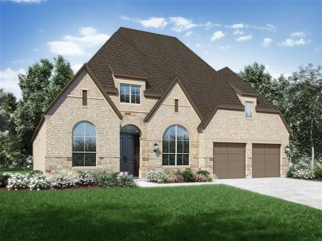 11320 Deep Woods Lane, Flower Mound, TX 76226 - MLS#: 14637300