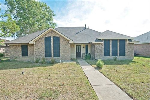 Photo of 114 Liberty Drive, Wylie, TX 75098 (MLS # 14218301)