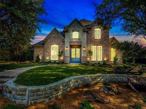 Photo of 5397 Breckenridge Court, Frisco, TX 75034 (MLS # 14439301)