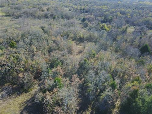 Photo of TR 4 CR 4380, Paradise, TX 76073 (MLS # 14477301)