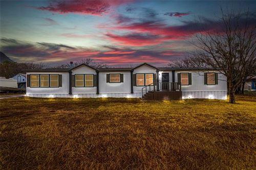 Photo of 3613 Timberview Court, Joshua, TX 76058 (MLS # 14491301)