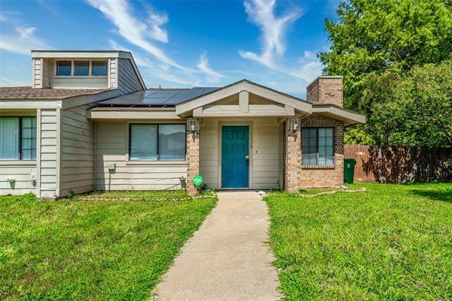 1119 Cloudcrest Court, Arlington, TX 76017 - #: 14431302