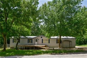 Photo of 7211 Willow Creek Road, Fort Worth, TX 76135 (MLS # 14027303)