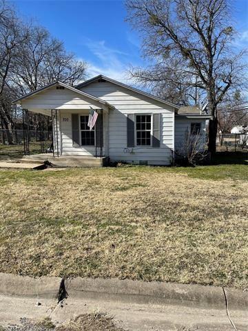700 Kimbrough Street, White Settlement, TX 76108 - #: 14502303
