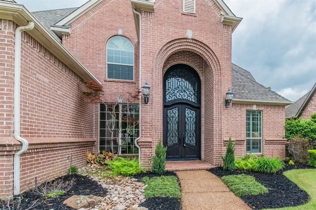2213 Collins Path, Colleyville, TX 76034 - #: 14565306