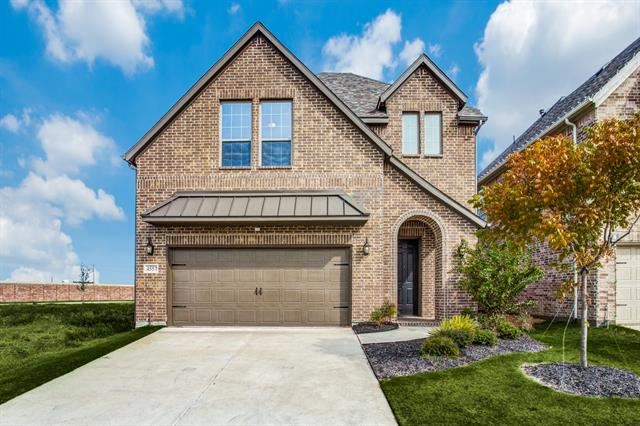 9108 Guadalupe Street, Plano, TX 75024 - #: 14518307
