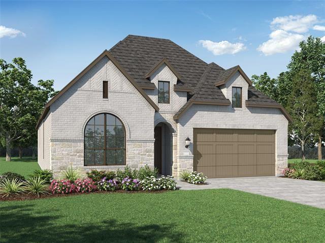 14929 Chipwood Drive, Aledo, TX 76008 - MLS#: 14670307