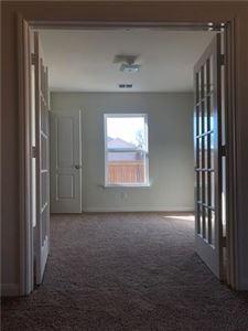 Tiny photo for 105 Aaron Street, Anna, TX 75409 (MLS # 13753309)