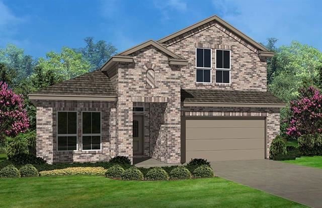9012 PEARFIELD Road, Fort Worth, TX 76179 - #: 14278309