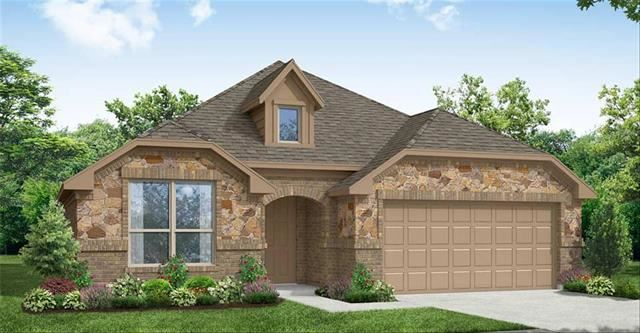 613 Retama Drive, Fort Worth, TX 76108 - #: 14663309