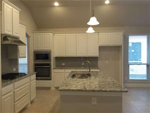 Photo of 15508 Piedmont Park Drive, Prosper, TX 75078 (MLS # 13947310)