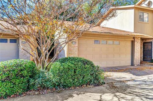 Photo of 3144 Pebblebrook Court, Garland, TX 75044 (MLS # 14479310)