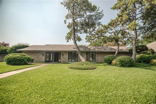 Photo of 7116 Hunters Ridge Drive, Dallas, TX 75248 (MLS # 14631310)