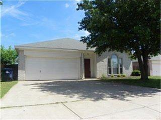 Photo of 2409 Wildwood Lane, Denton, TX 76210 (MLS # 14633310)