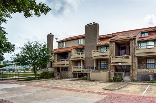 5200 Martel Avenue #3M, Dallas, TX 75206 - MLS#: 14574310