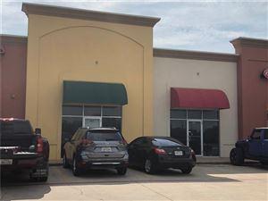 Photo of 2202 E Highway 380 #107, Bridgeport, TX 76426 (MLS # 14118311)