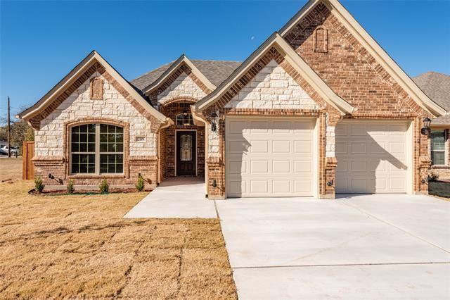201 N Judd Street, White Settlement, TX 76108 - #: 14475311