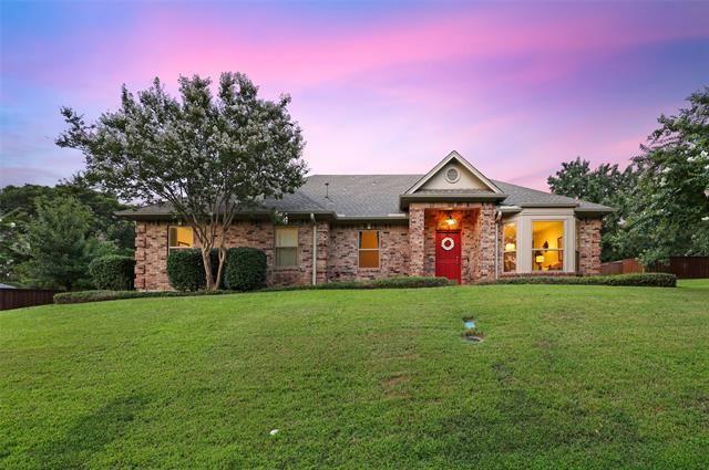 427 Longfellow Drive, Highland Village, TX 75077 - MLS#: 14630311