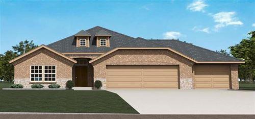 Photo of 347 Sweetspire, Royse City, TX 75189 (MLS # 14463312)