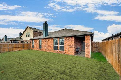 Photo of 1213 Lone Pine Drive, Little Elm, TX 75068 (MLS # 14689312)