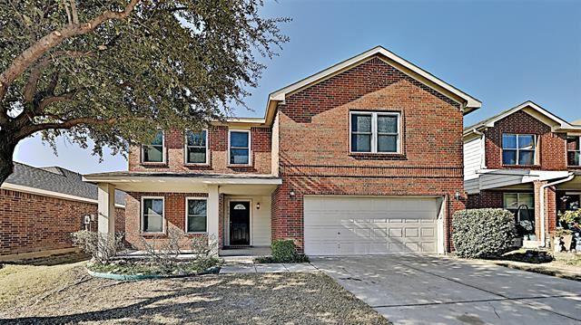 9701 Manassas Road, Fort Worth, TX 76177 - #: 14498312