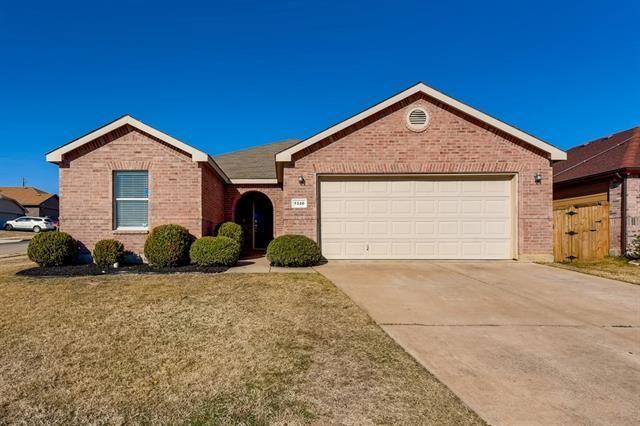 5140 Glen Eden Drive, Fort Worth, TX 76119 - #: 14501312