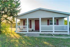Photo of 2465 Kemp Street, Dallas, TX 75241 (MLS # 13988313)
