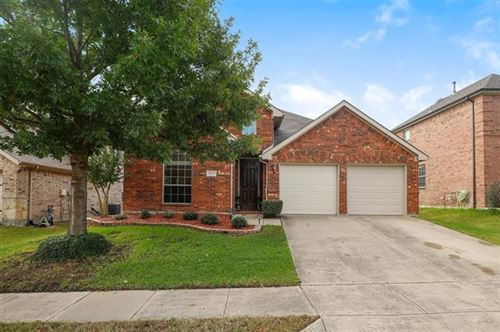 Photo of 6112 Holly Crest Lane, Sachse, TX 75048 (MLS # 14688313)