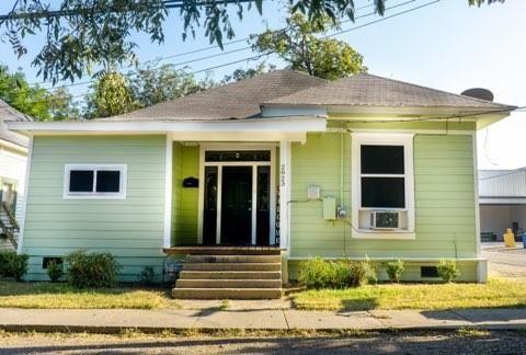 2823 Blades Street, Greenville, TX 75041 - MLS#: 14699313
